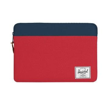 Housse Herschel Macbook 13 pouces Verygoodlord