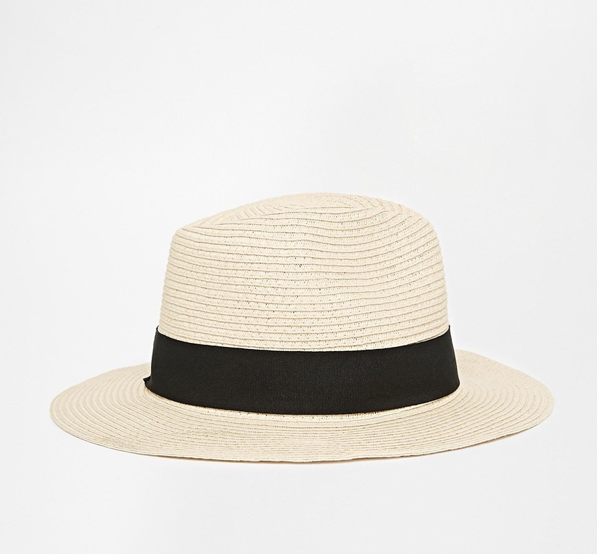 chapeau panama homme pas cher