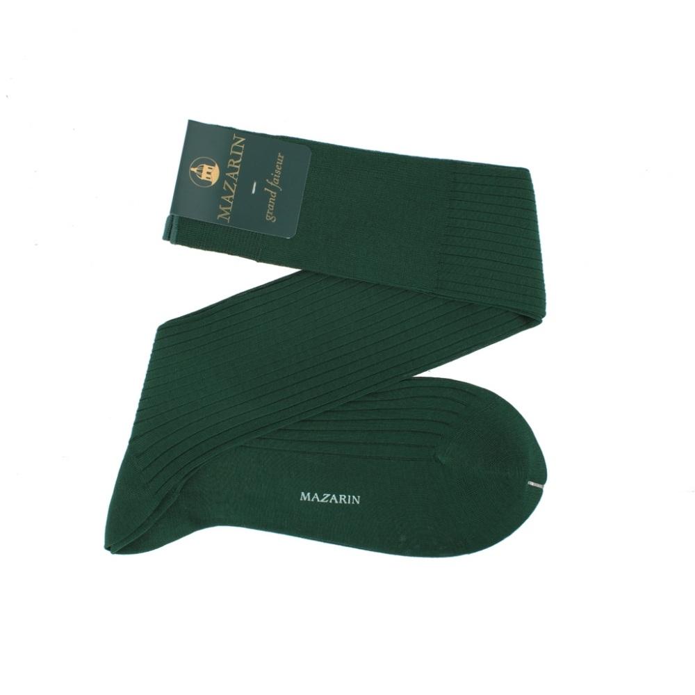 chaussettes vert academie mes chaussettes rouges mazarin