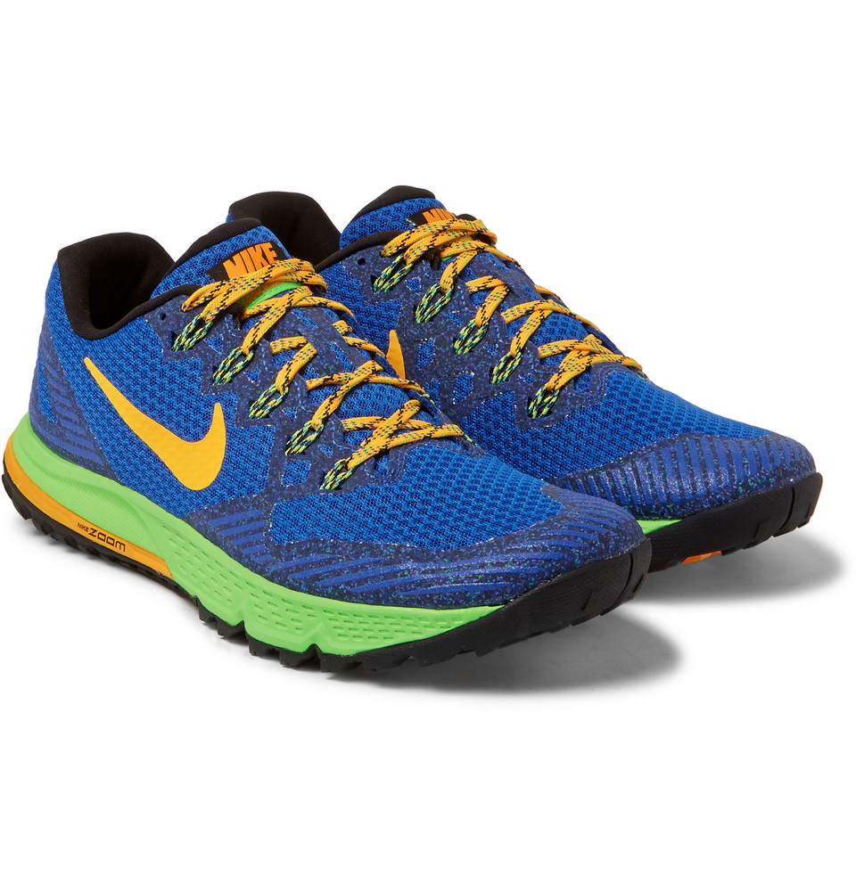 chaussure course pied homme nike