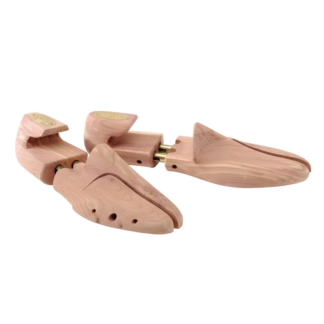 embauchoirs chaussure bexley