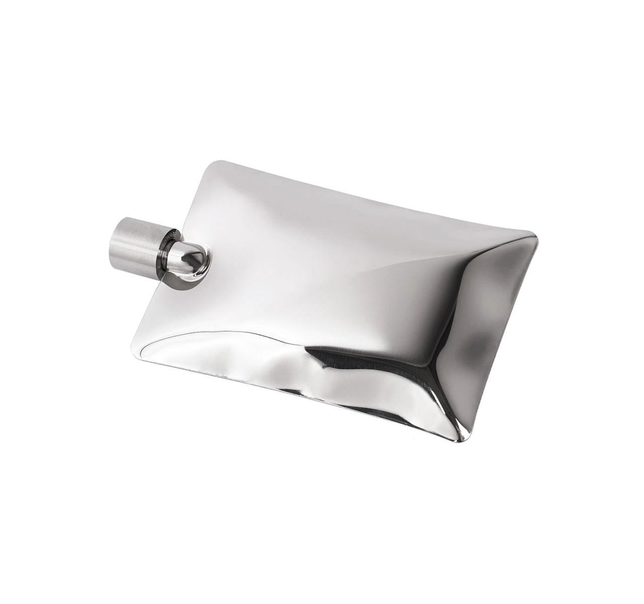 flasque design areaware liquid body flask