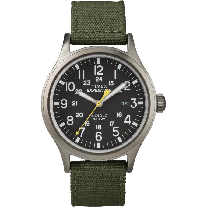 montre timex t49961d7 expedition