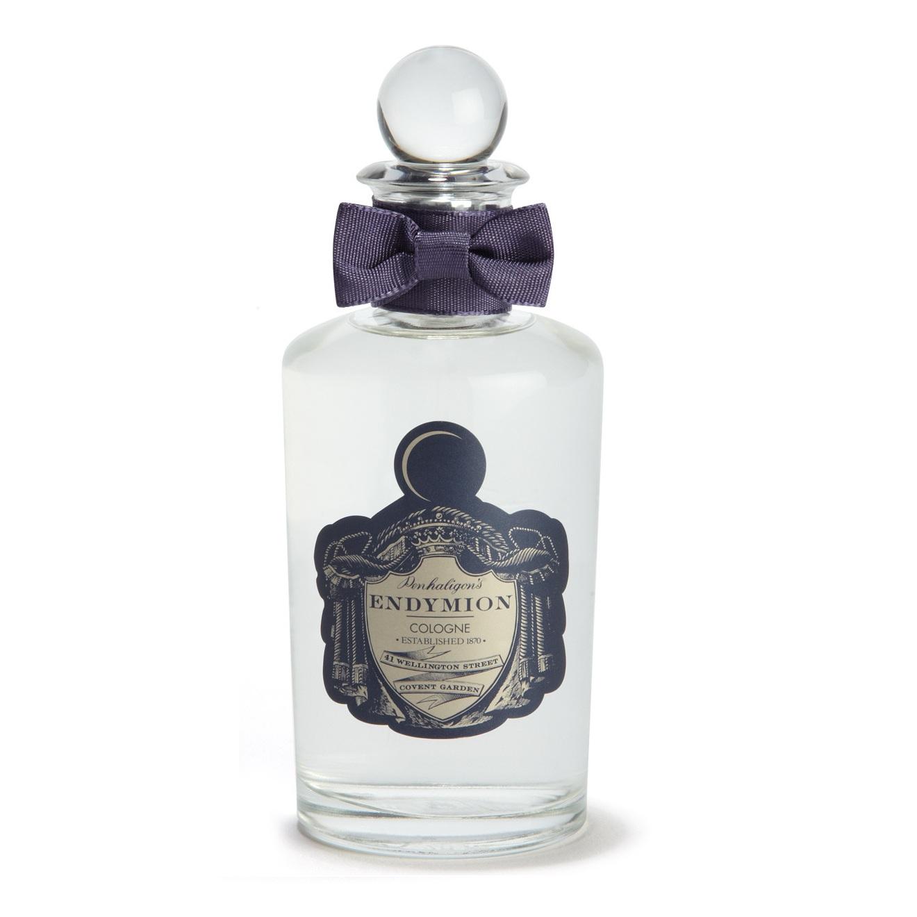 ENDYMION COLOGNE penhaligons parfum homme frais d'été