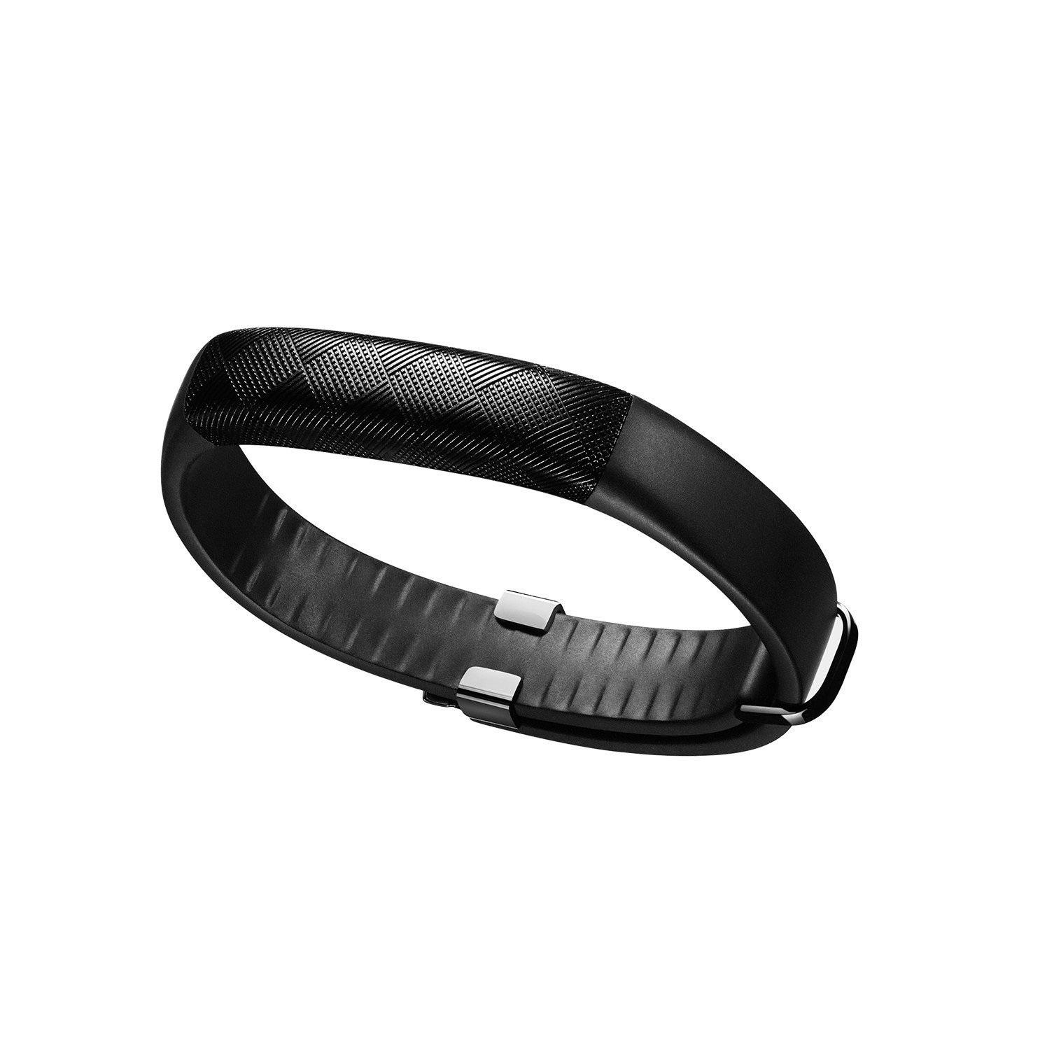 Jawbone UP2 bracelet connecté