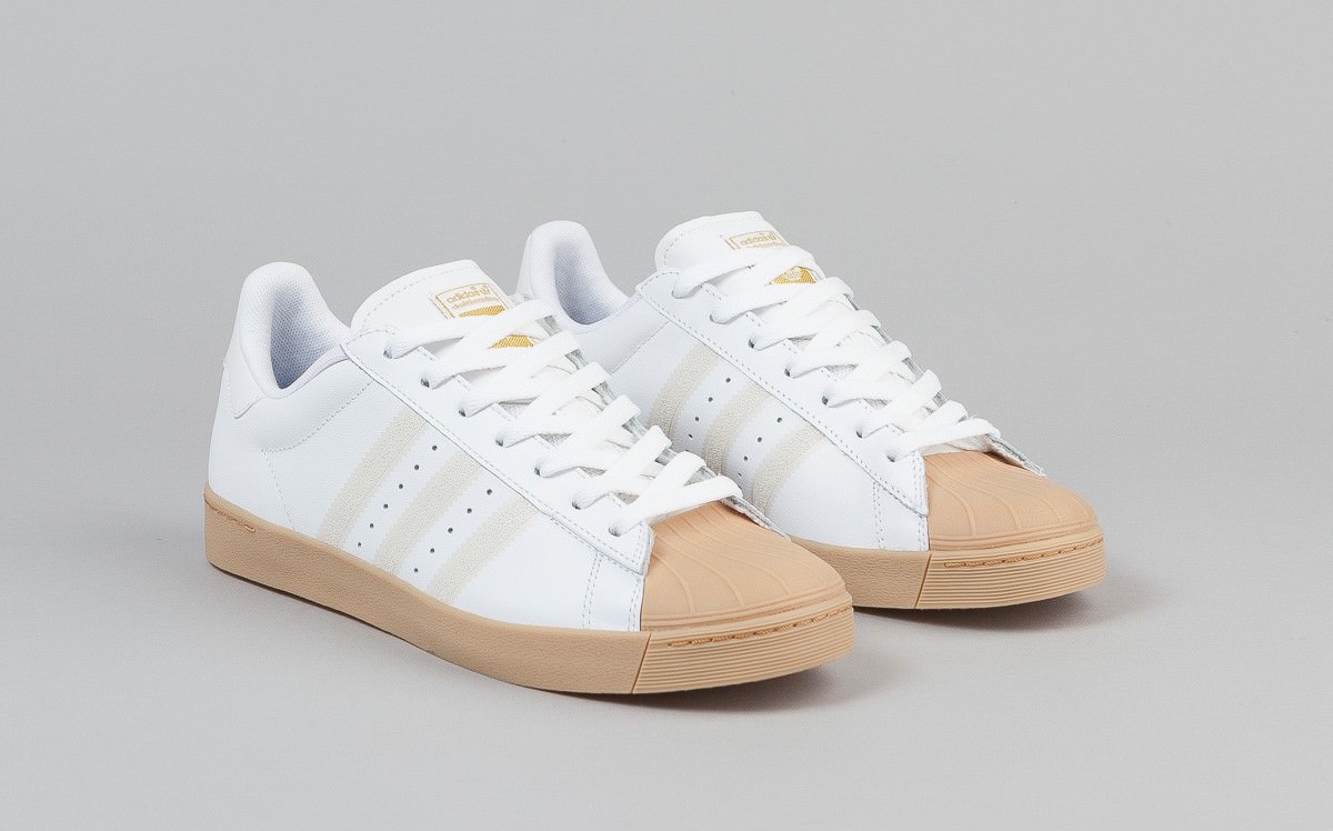 adidas-superstar-vulc-shoes-ftwr-white-ftwr-white-gum-1