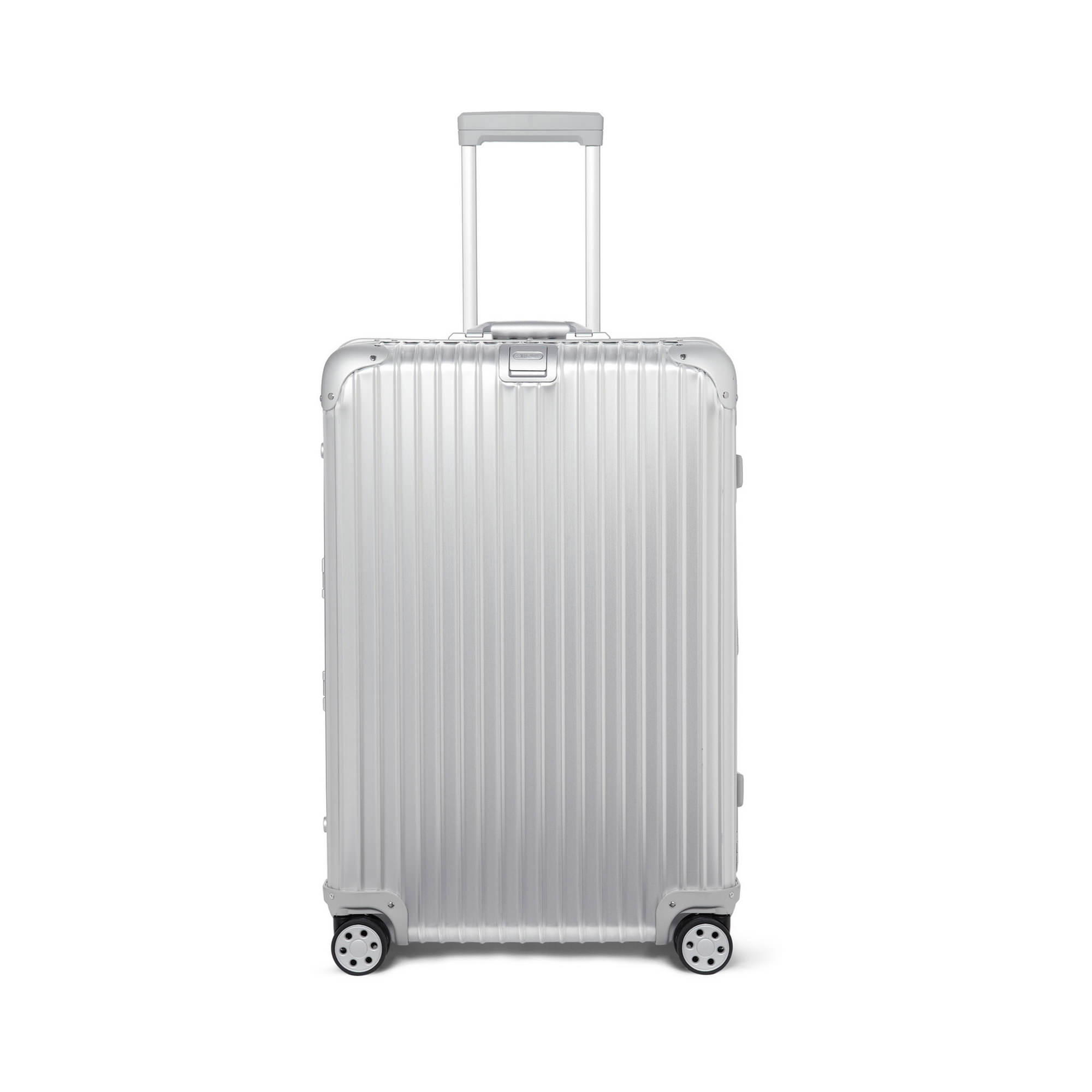 valise rimowa cabine