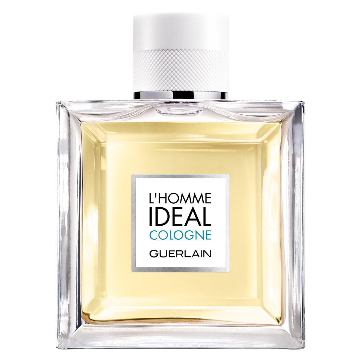 Parfum pour homme l'homme idéal cologne