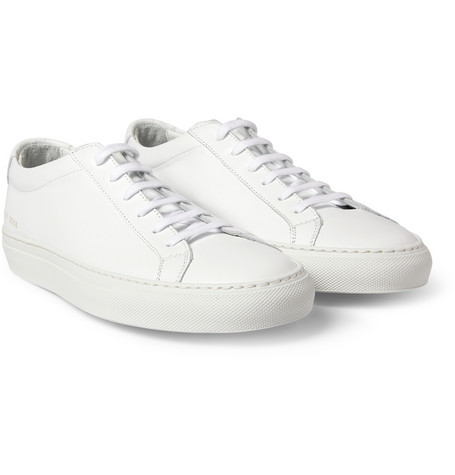 Common-Projects-Verygoodlord