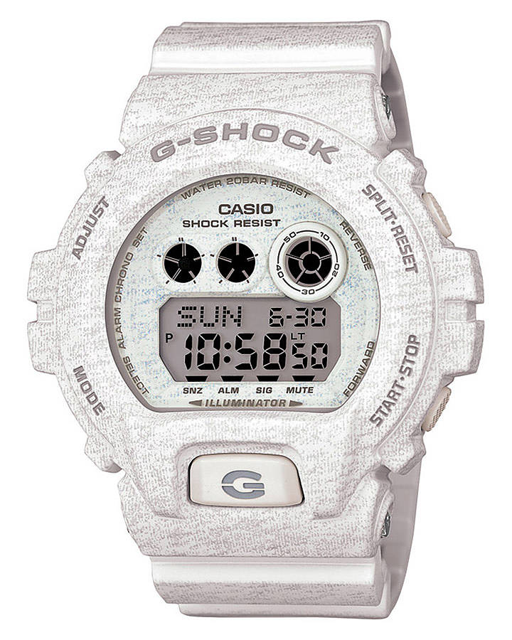 GDX6900HT-7D-GSHOCK heather