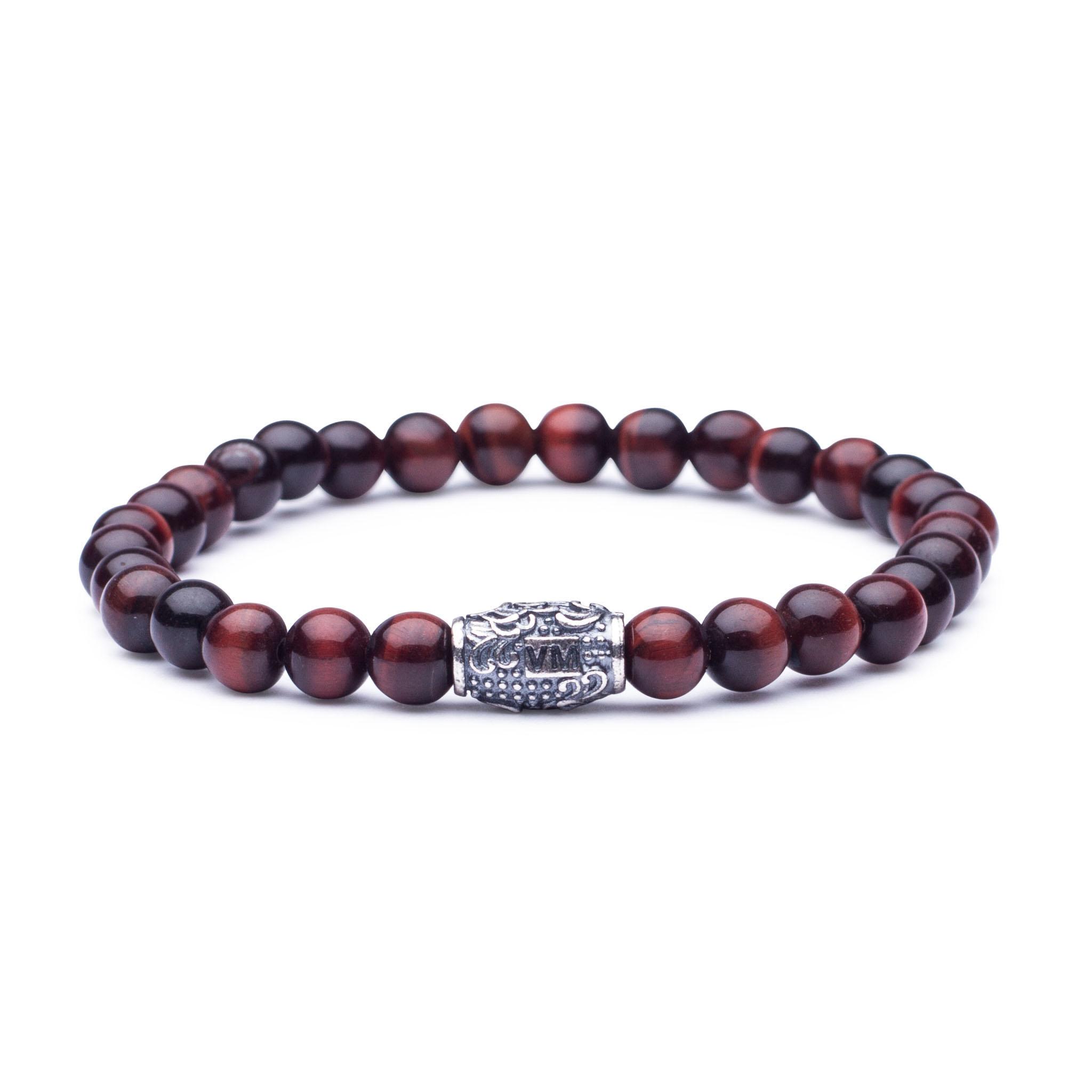 bracelet homme viola milano