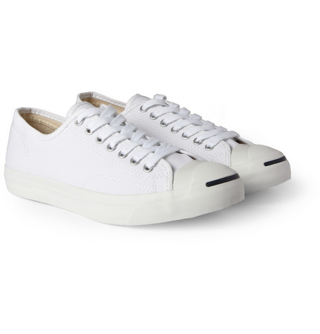 converse-jack-purcell-pour homme