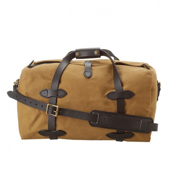 duffle-bag-small-tan