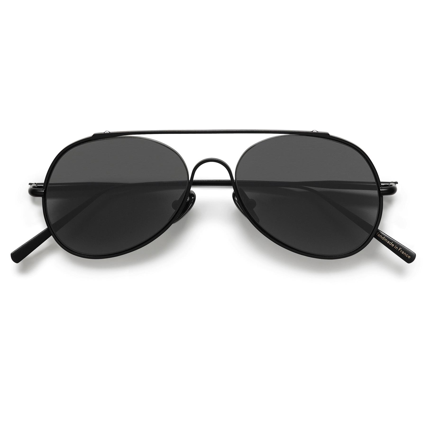 lunettes de soleil acne studio
