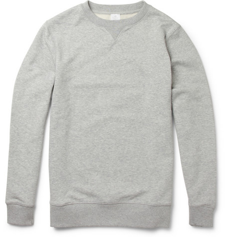 sweatshirt-sunspel-verygoodlord