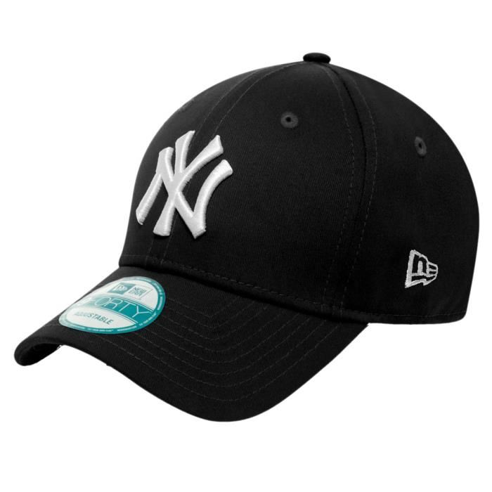 new-era-casquette new york yankee