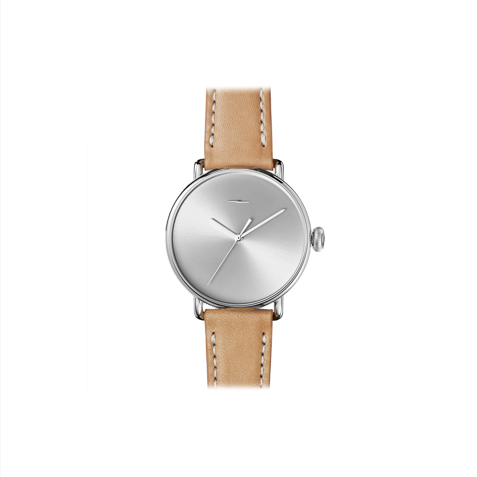 shinola canfield bolt montre homme