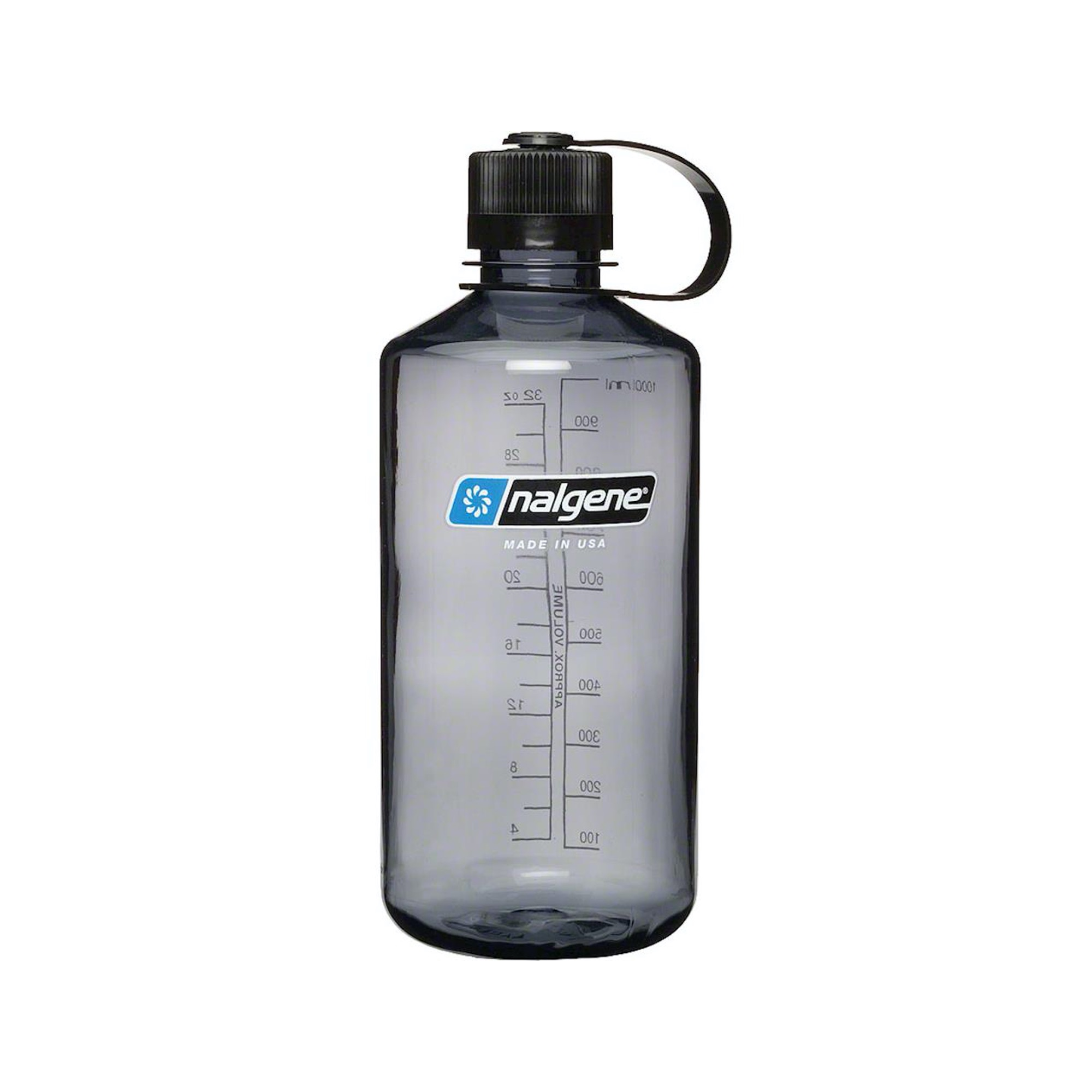 gourde Nalgene Narrow Mouth