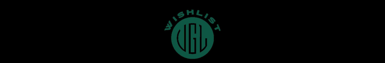 Wishlist VGL™️