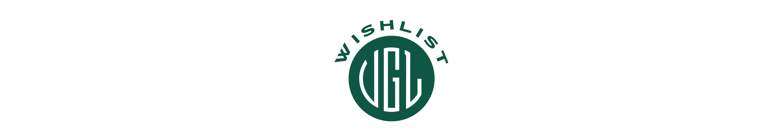 Wishlist Verygoodlord