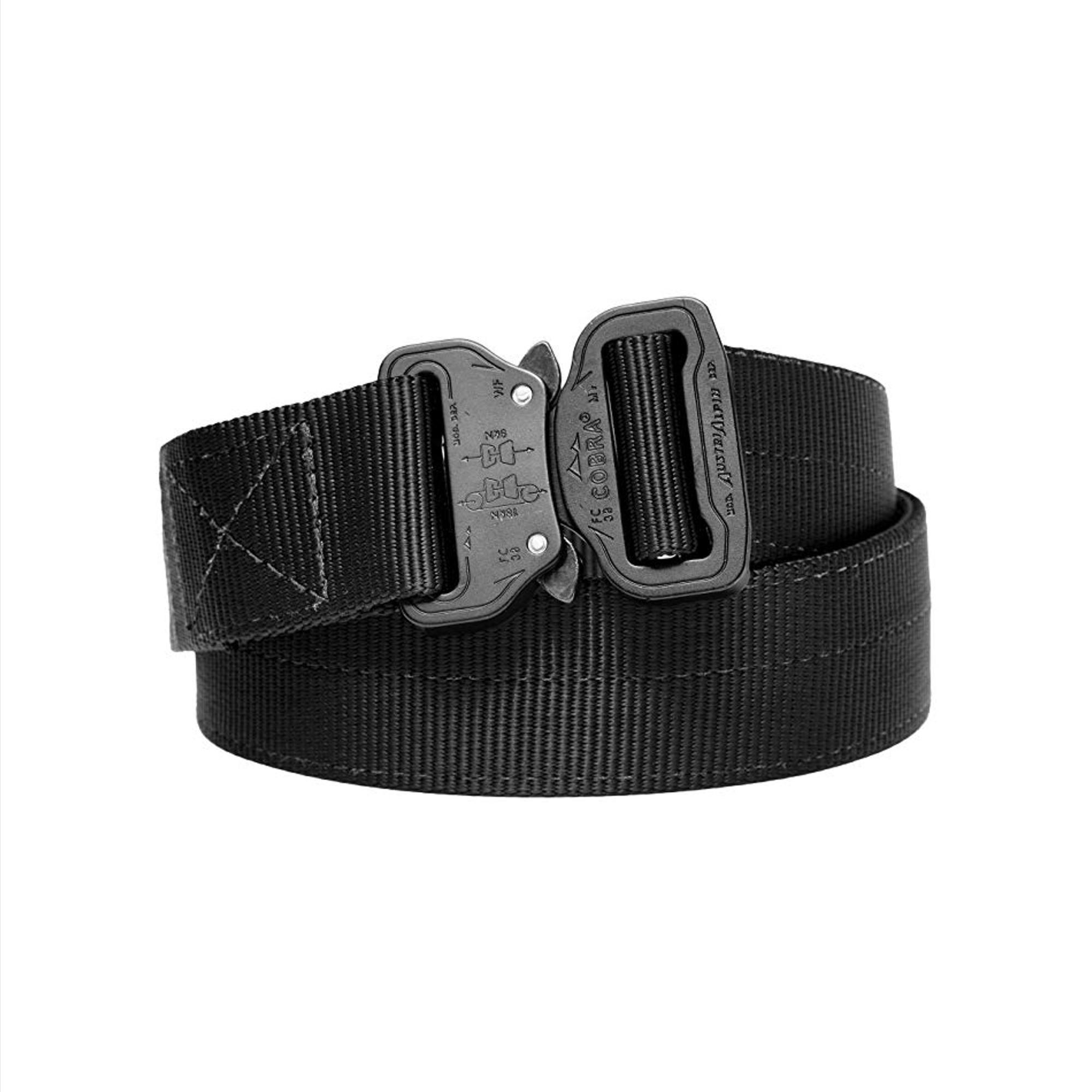 ceinture cobra 1